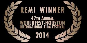 Gold-Remi-Winner